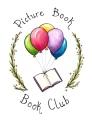 Picture Book Book Club